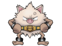 _057_ash_s_primeape__color__by_realarpmbq-d93ytof
