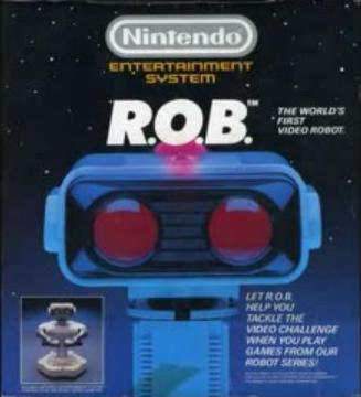 r-o-b