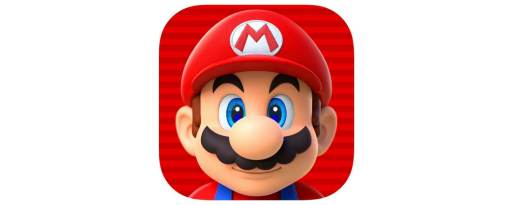supermario_run_icon_1920x768