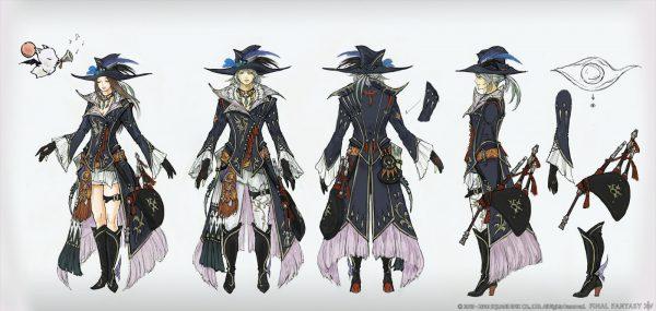final_fantasy_14_stormblood-17-600x285