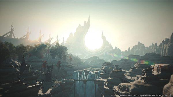 final_fantasy_14_stormblood-6-600x338