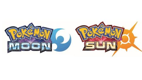 pokemon-sun-and-moon-logos-leak-ahead-of-tomorrow-s-livestream-860356.jpg