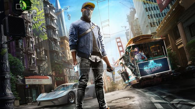 watch-dogs-2-2016112183952_1