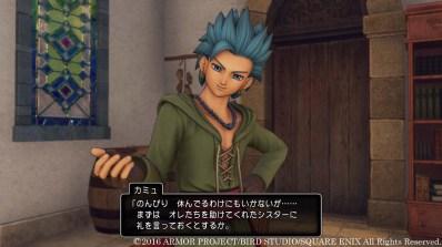 dragon_quest_xi_3