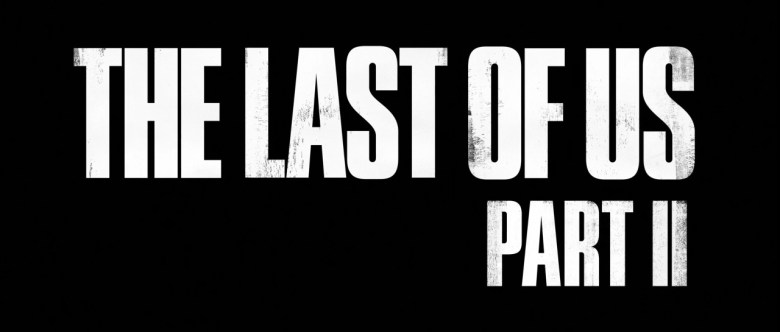 last-of-us-2-logo