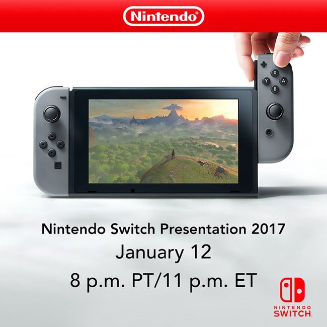 nintendo_switch_0