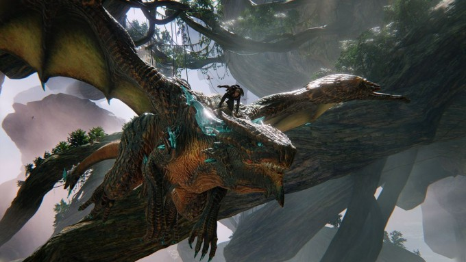 Scalebound_Gamescom2015_01-680x383.jpg