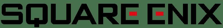 2000px-Square_Enix_logo.svg.png