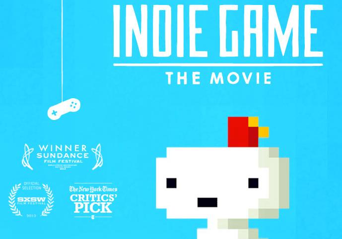 Indie-Game-The-Movie-Poster-II
