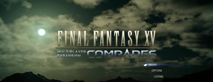 Final_Fantasy_Comrades_la_vida_es_un_videojuego_lanzamiento.png