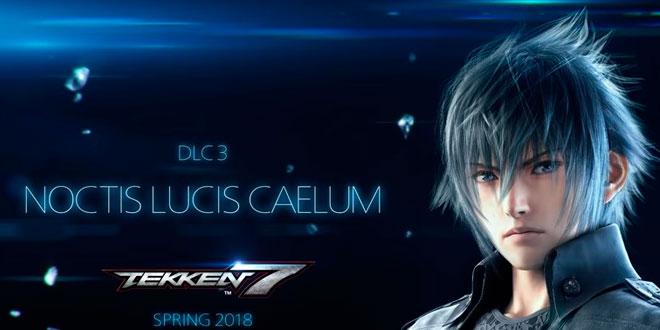 Final_Fantasy_XV_Noctis_En_Tekken_7_la_vida_es_un_videojuego