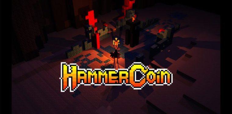 Hammercoin_new_logo_la_vida_es_un_videojuego