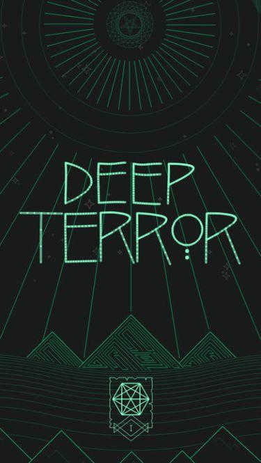 Mego_la_vida_es_un_videojuego_estudio_chileno_Deep_Terror