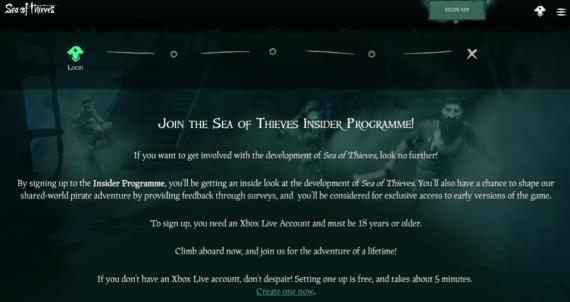 Sea_of_thieves_insider_programme_la_vida_Es_un_videojuego.png