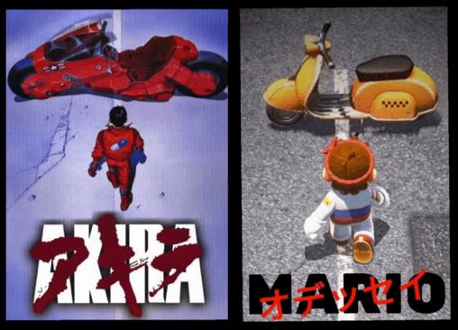 Super_Mario_Odyssey_Poster_Movies_La_Vida_Es_Un_Videojuego_10