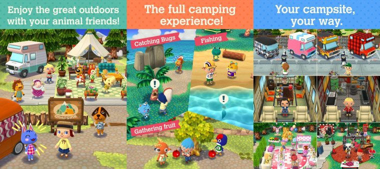 animalcrossingsmartphone