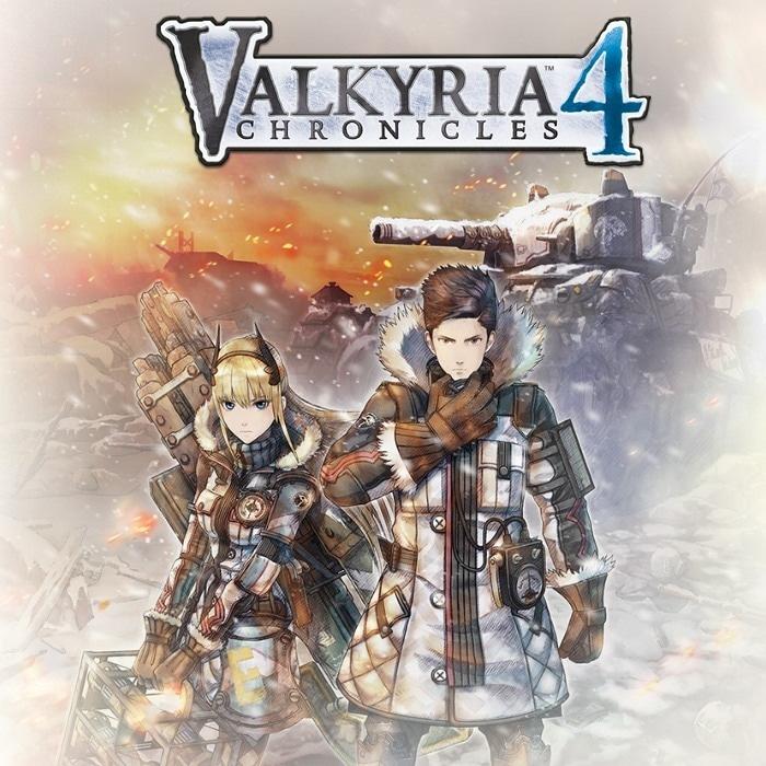 valkyria-chronicles-4_7u32