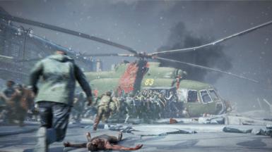La-vida-es-un-videojuego-world-war-z-cover-juego3
