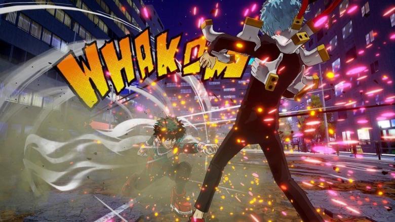 My-hero_academia-one-justice-la-vida-es-un-videojuego-08