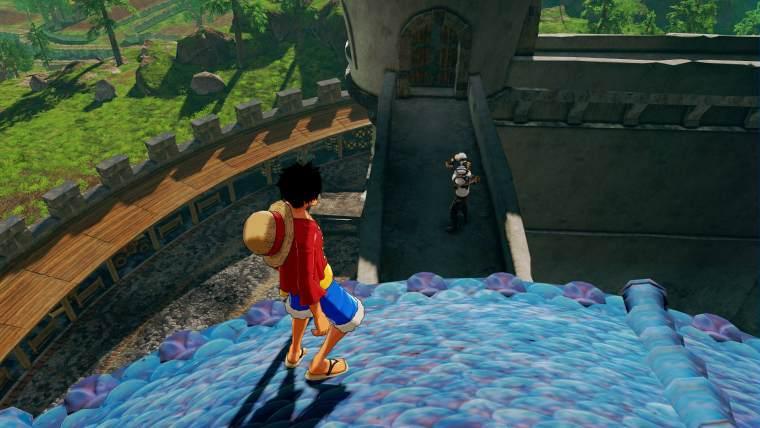 One-Piece-World-Seeker-Screen-11