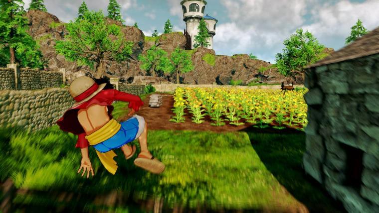 One-Piece-World-Seeker-Screen-9
