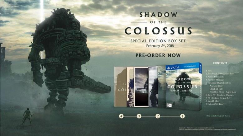 Shadow-of-the-Colossus-edición-especial-la-vida-es-un-videojuego.jpg