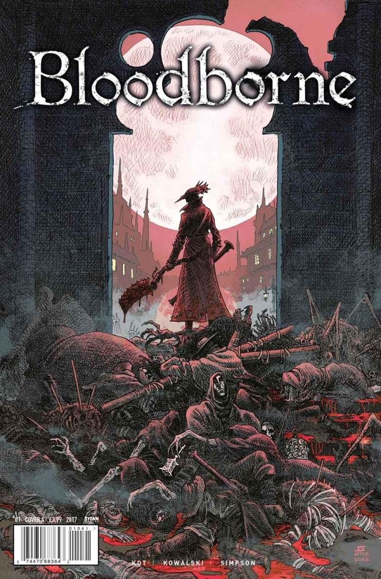 bloodborne-comic-la-vida-es-un-videojuego-05