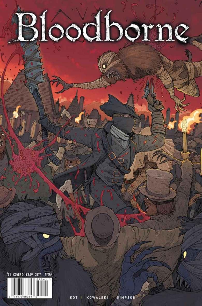 bloodborne-comic-la-vida-es-un-videojuego-06
