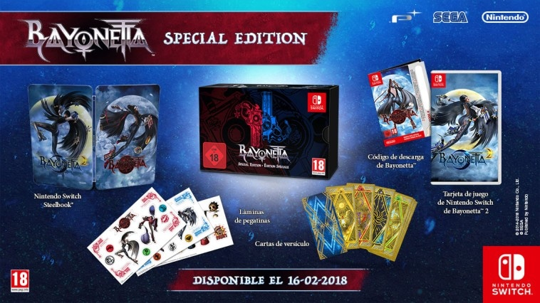 ci-nswitch-bayonetta2-specialedition-eses-mediaplayer-large_4vyz