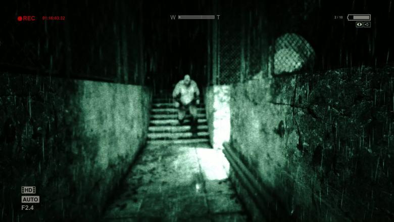 outlast-en-switch-la-vida-es-un-videojuego-2
