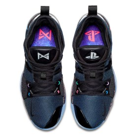 PG-2 PlayStation Colorway la vida es un videojuego 2