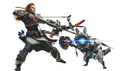 monster_hunter_world_aloy.png