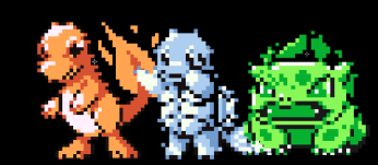 Starters_pokemon_la_vida_es_un_videojuego.png