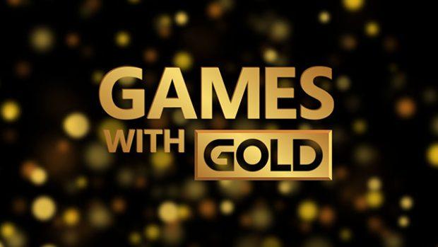 games-with-gold-logo-la-vida-es-un-videojuego