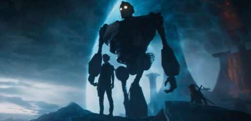 Ready-Player-One-Iron-Giant-new-trailer-la-vida-es-un-videojuego