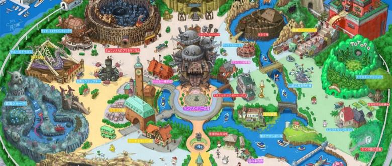 Ghibli-nuevo-arte-conceptual-de-su-parque-de-diversiones-la-vida-es-un-videojuego