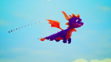Spyro_Reignited_Trilogy_La_vida_es_un_videojuego_blog_12