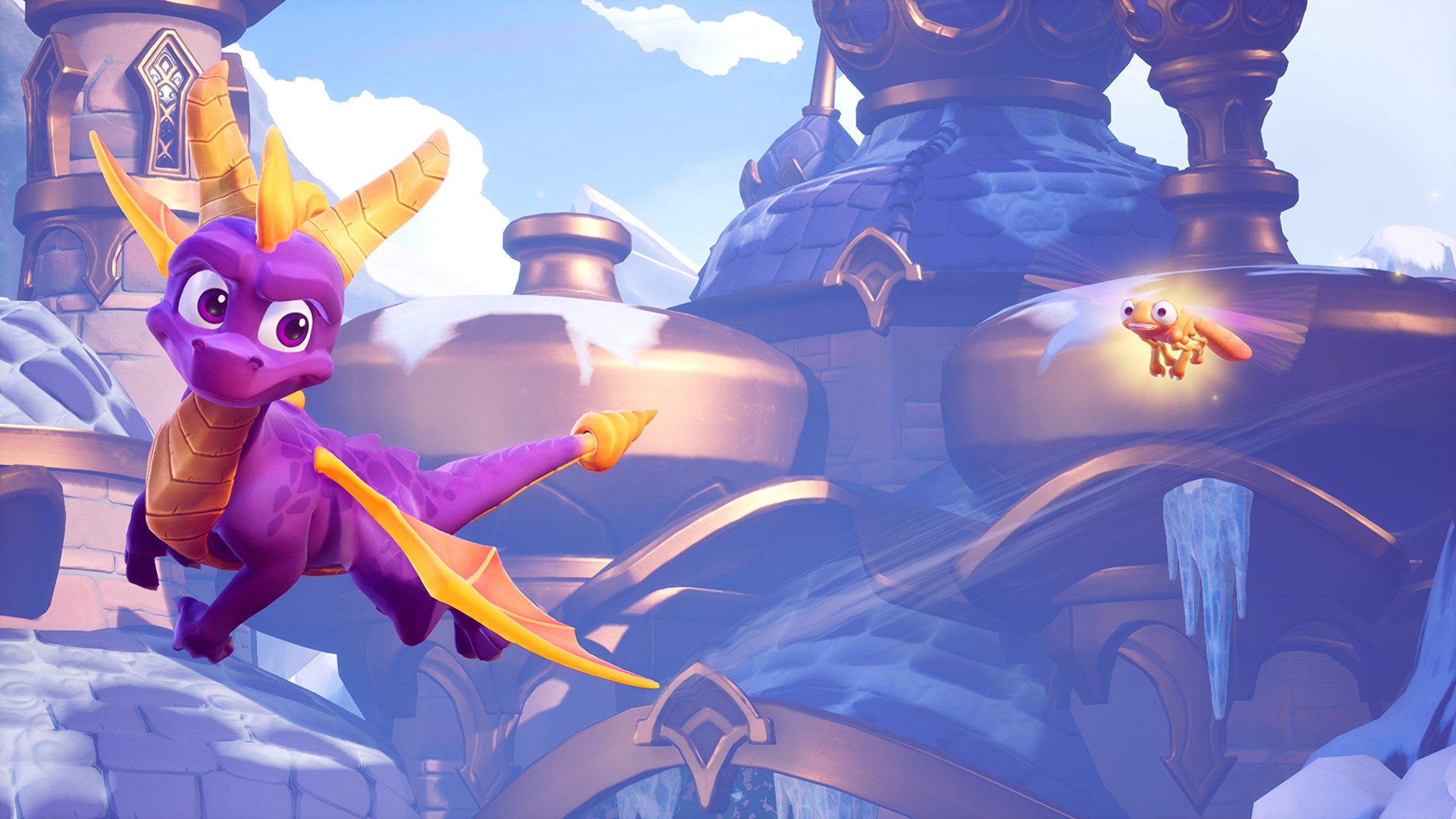Spyro_Reignited_Trilogy_La_vida_es_un_videojuego_blog_9