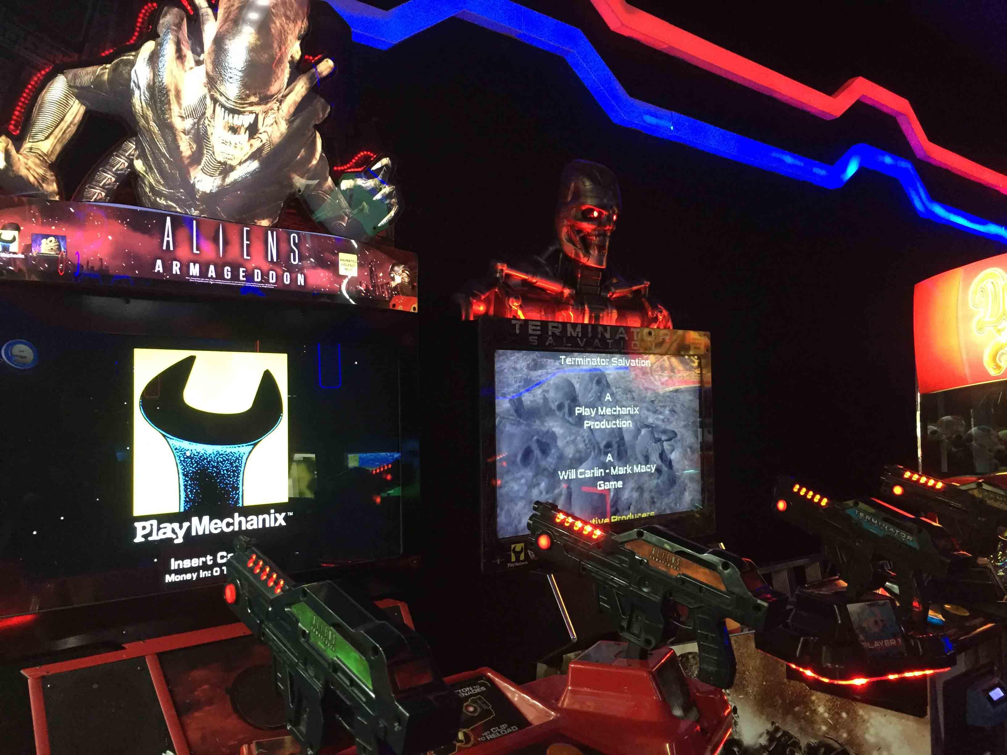 eSports-Kamp-Arena-La-vida-es-un-videojuego-12