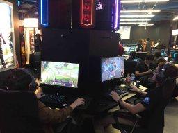 eSports-Kamp-Arena-La-vida-es-un-videojuego-15