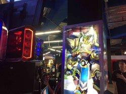 eSports-Kamp-Arena-La-vida-es-un-videojuego-18