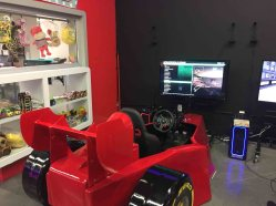 eSports-Kamp-Arena-La-vida-es-un-videojuego-23
