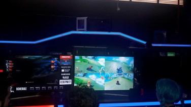 eSports-Kamp-Arena-La-vida-es-un-videojuego-27