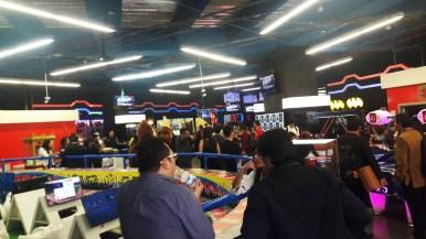 eSports-Kamp-Arena-La-vida-es-un-videojuego-28