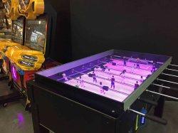 eSports-Kamp-Arena-La-vida-es-un-videojuego-4
