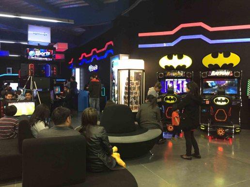 eSports-Kamp-Arena-La-vida-es-un-videojuego-9