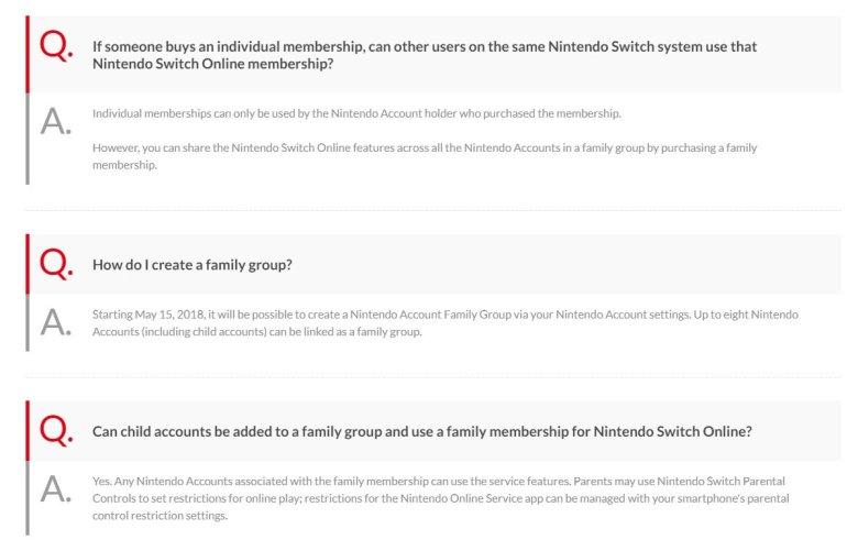 Nintendo_Switch_Online_La vida es un videojuego_1