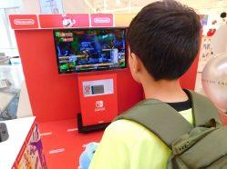 la vida es un videojuego-lanzamiento-Donkey-kong-tropical-freeze-switch5
