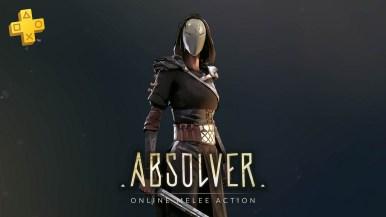 Absolver_lavidaesunvideojuego_juegos_gratuitos_julio_2018_