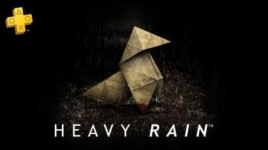 Heavy_Rain_lavidaesunvideojuego_juegos_gratuitos_julio_2018_